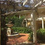 Foto de Amytis Gardens Retreat & Spa