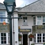 The Rock Inn, Yelverton, Devon