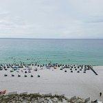 Resorts of Pelican Beach Foto