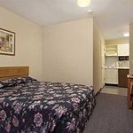 Photo de Home 1 Extended Stay Hotel