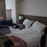 아말리아 호텔 이미지