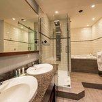 Photo de Quality Inn & Suites Levis