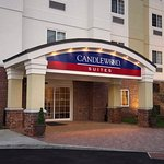 Photo of Candlewood Suites Lafayette