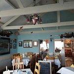 The Fishing Boat Inn