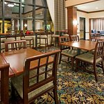 Staybridge Suites Milwaukee West Oconomowoc Foto