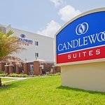 Photo of Candlewood Suites Houston IAH / Beltway 8