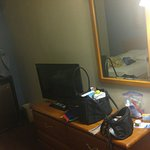 20160805_080831_large.jpg