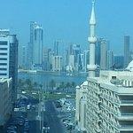 Grand Excelsior Sharjah Foto