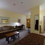 Photo de Staybridge Suites Corpus Christi