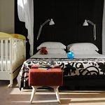 Verdura Resort - Superior Deluxe Room