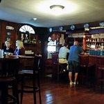 Storrowton Tavern