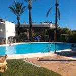 Photo of NH Marbella