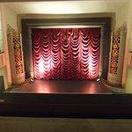 Main Cinema