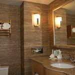 Photo de Holiday Inn Express Lodi