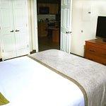 Foto de Candlewood Suites Columbus Fort Benning