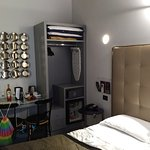 Photo de Relais Forus Inn