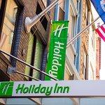 Holiday Inn New York City - Wall Street Foto