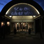 Photo of Scandic Gavle Vast