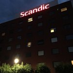Photo of Scandic Gavle Vast