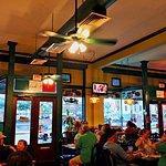 صورة فوتوغرافية لـ Tonys New York Pizza