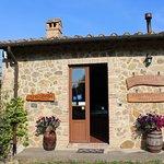Agriturismo Villa Mazzi Foto