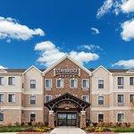 Foto de Staybridge Suites West Fort Worth