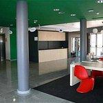 Foto de Hotel Sidorme Barcelona - Granollers