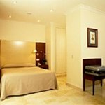 Photo of Suites Barrio de Salamanca Hotel