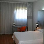 Photo of Hotel Sidorme Barcelona Mollet