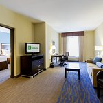Holiday Inn Houston - Webster Foto
