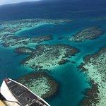 outer Yassawa islands