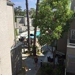 Photo of Residence Inn San Diego Rancho Bernardo/Carmel Mountain Ranch