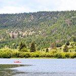 Elkin Creek Ranch