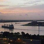 New Orleans Marriott Foto