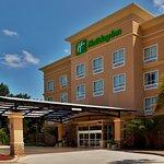 Photo of Holiday Inn Hammond