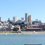 City Segway Tours San Francisco Foto