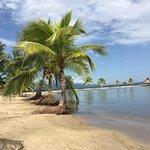 Photo of Amatique Bay Resort & Marina