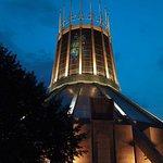 Photo of Hampton by Hilton Liverpool City Centre