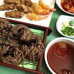 Foto di Restaurant Le Seoul