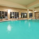 Holiday Inn Garland Foto