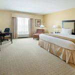Holiday Inn Express & Suites - Georgetown Foto