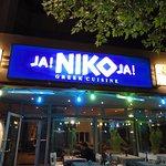 Photo of Ja! NIKO Ja!