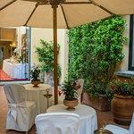 Grand Hotel Majestic Gia Baglioni Foto