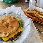 Фотография Burger Land