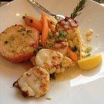 Foto de Catonsville Gourmet