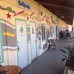 Photo of El Trovatore Motel