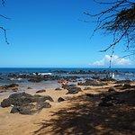 Foto de Ulua Beach