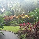 Photo of Villa du Jardin Botanique, ex propriete coluche
