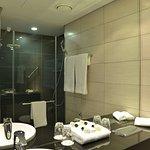 Photo de Holiday Inn Express Durban - Umhlanga