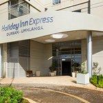 Holiday Inn Express Durban - Umhlanga Foto